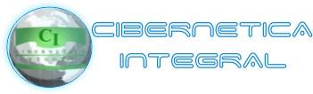CIBERNETICA INTEGRAL